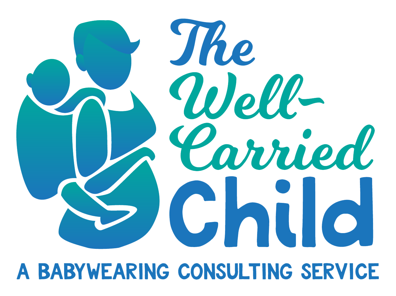The Well Carried Child